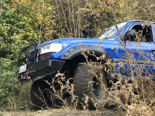 15-12-2019-OFF-ROAD-CENTRUM-STARE-MESTO